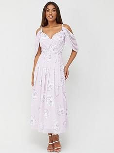 v-by-very-cold-shoulder-drape-maxi-dress-print