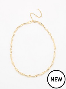 v-by-very-gold-twist-chain-necklace-gold