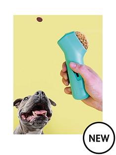 fizz-pet-treat-launcher-2-pack