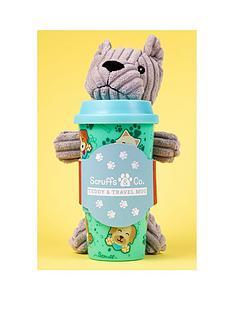 fizz-pets-travel-mug-amp-teddy-set