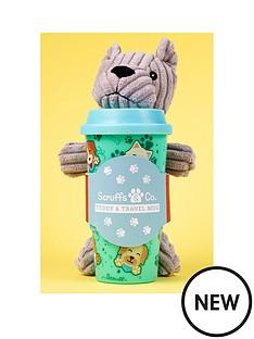 fizz-pets-travel-mug-teddy-set
