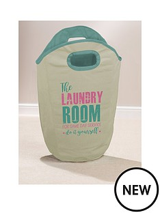 the-laundry-room-laundry-bag