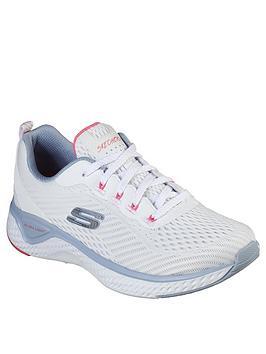 skechers-solar-fuse-trainer-white