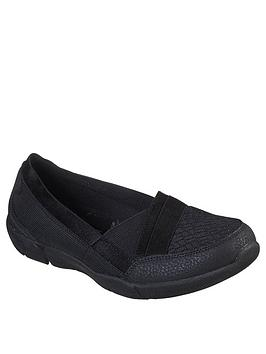 Skechers Skechers Be-Lux Daylights Pumps - Black Picture