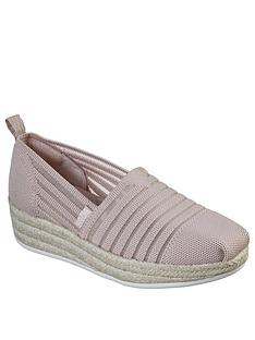 skechers-bobs-highlights-20-homestretch-espadrille-blush