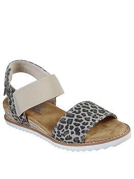 skechers-desert-kiss-tigers-eye-low-wedge-sandal-leopard