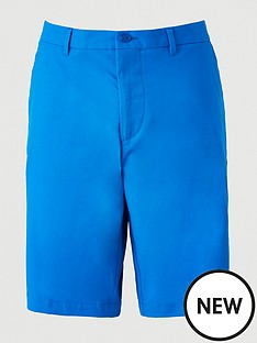 boss-golf-hayler-shorts-blue