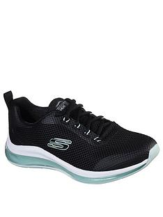 skechers-skech-air-element-20-looking-fast-trainer