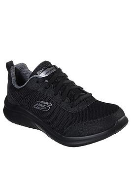 Skechers Skechers Skechers Ultra Flex 2.0 Sparkling Joy Trainer Picture