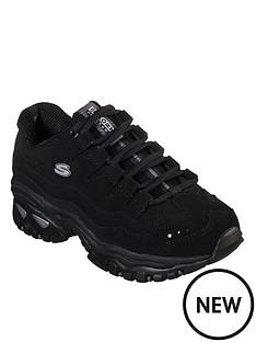 skechers-energy-high-steel-trainer-black