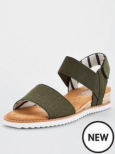 skechers-desert-kiss-poppy-bloom-low-wedge-sandal