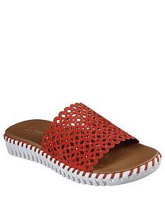 skechers-sepulveda-dahlia-mule-flat-sandals