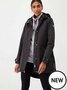 regatta-alerie-waterproof-jacket-black