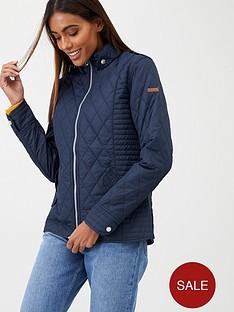 regatta-carita-quilted-jacket-navy