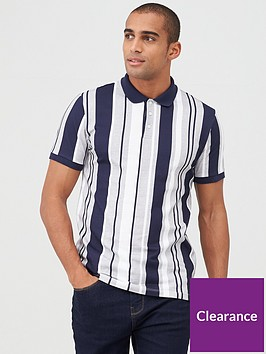 v-by-very-vertical-stripe-polo-shirt-multiple-colours