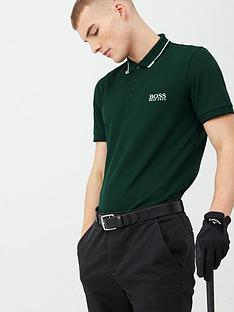 boss-paddy-pro-golf-polo-shirt-forest-green