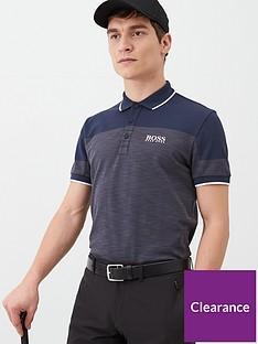 boss-paddy-pro-2-golf-polo-shirt-navy