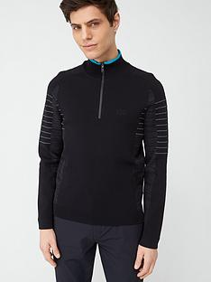 boss-zoayo-pro-12-zip-top-black