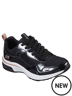 skechers-bobs-pulse-air-trainer-black
