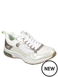 skechers-bobs-pulse-air-trainer-white