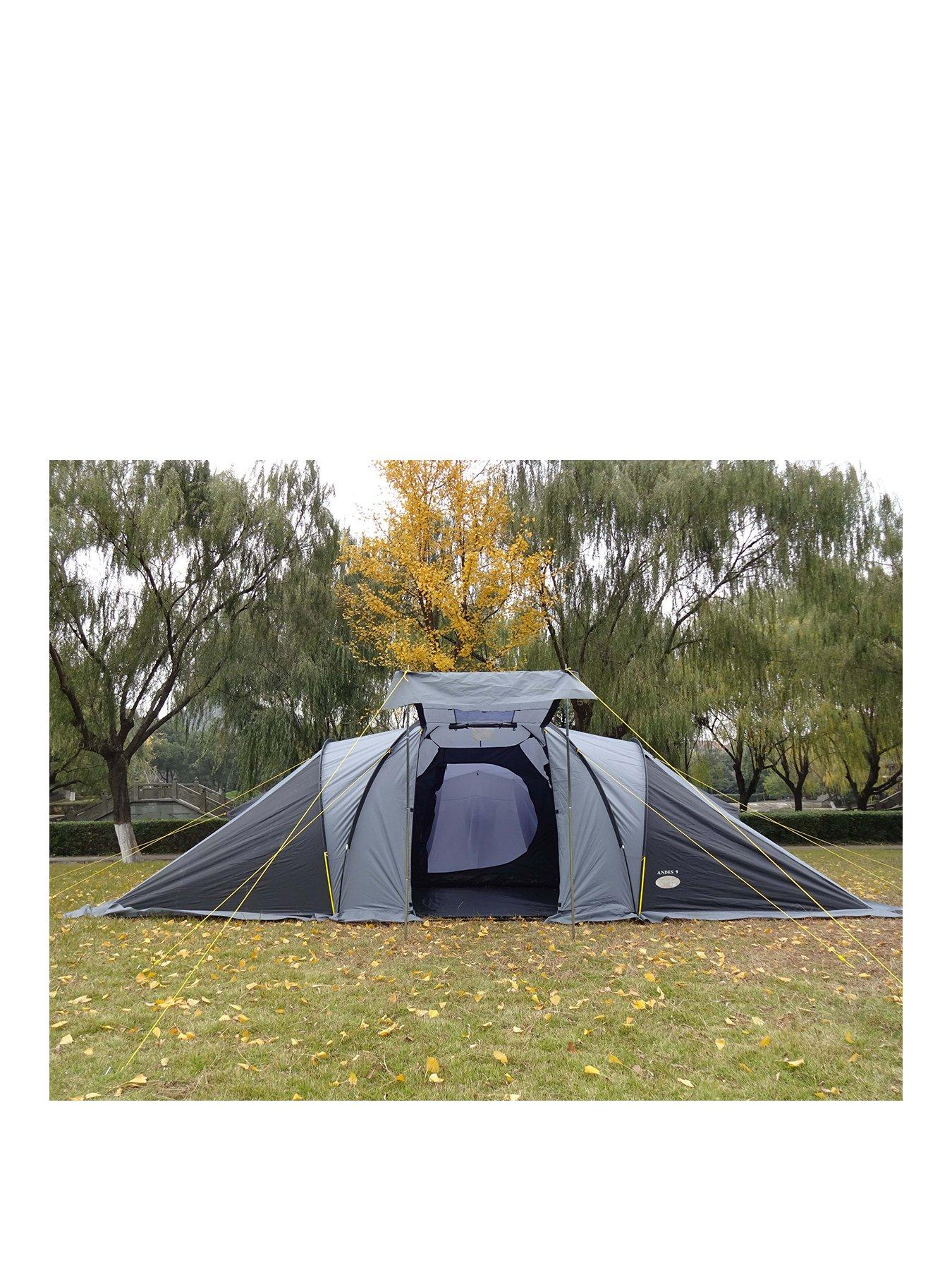 Tents   Tents For Camping   Family Tents Littlewoods