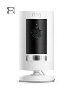 ring-stick-up-cam-plug-in-whitenbsp