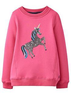 joules-girls-viola-unicorn-crew-neck-sweat-pink