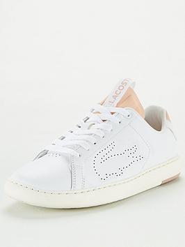 lacoste-carnaby-evo-light-trainers-whitenatural