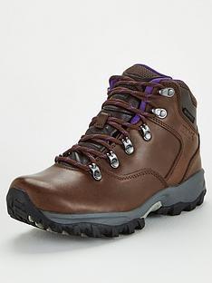 regatta-regatta-lady-bainsford-leather-walking-boot