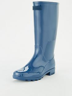 regatta-lady-wenlock-wellies-denim