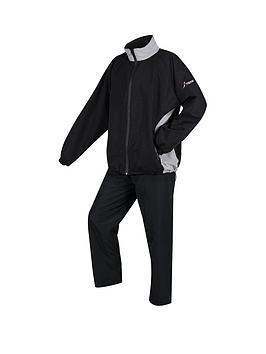 Xtreme Xtreme Waterproof Mens Golf Suit Picture
