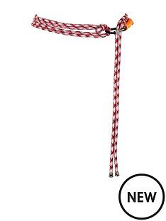v-by-very-luna-rope-hike-belt