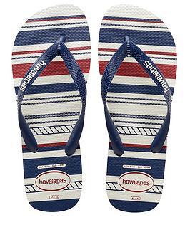 havaianas-nautical-flip-flops-multiple-colours