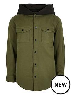 river-island-boys-hooded-utility-shirt-khaki