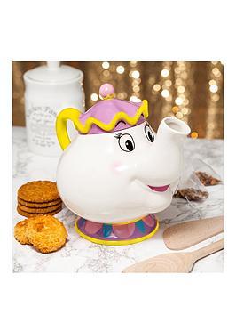 PALADONE Paladone Mrs Potts Tea Pot Picture
