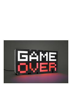 paladone-game-over-light-v2-bdp