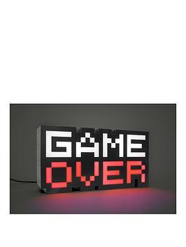 paladone-game-over-light-v2-bdp