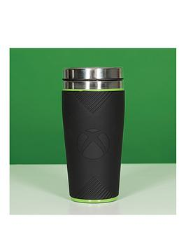 paladone-xbox-travel-mug