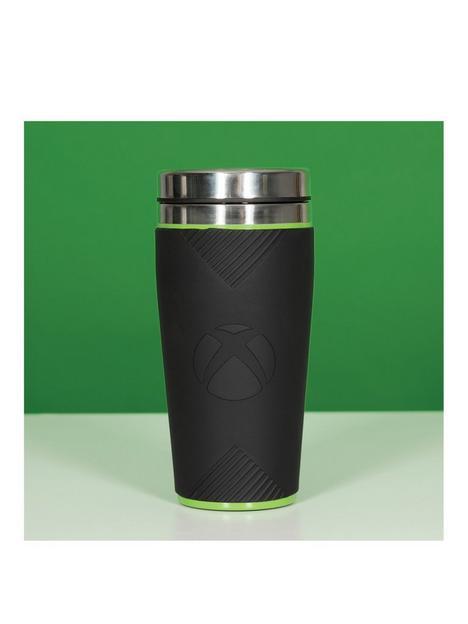 xbox-travel-mug