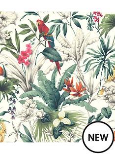 accessorize-accessorize-birds-of-paradise-wallpaper