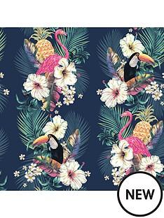 accessorize-accessorize-maui-wallpaper