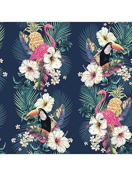 Accessorize   Maui Wallpaper