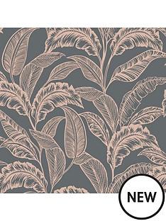 accessorize-accessorize-mozambique-greyrose-wallpaper