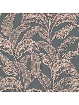 accessorize-mozambique-wallpaper-ndash-greyrose