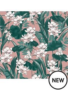 accessorize-celeste-pink-wallpaper