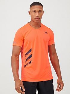 adidas-response-run-it-t-shirt-red