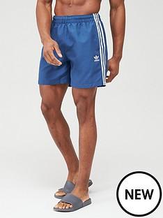 adidas-originals-3-stripe-swim-shorts-navy