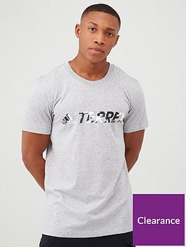 adidas-logo-t-shirt-medium-grey-heather