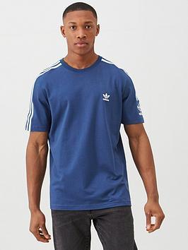 adidas-originals-lock-up-t-shirt-navy