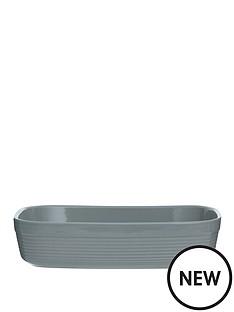 mason-cash-william-mason-31cm-rectangular-dish